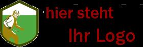 Handwerker Homepage von werkerweb.de